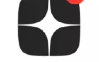 Об огурцах изумрудный поток: описание и характеристики сорта, посадка и уход
