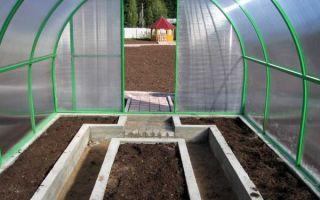 Вертикальные грядки для огурцов: как сделать, особенности выращивания, фото, видео – тепличные советы