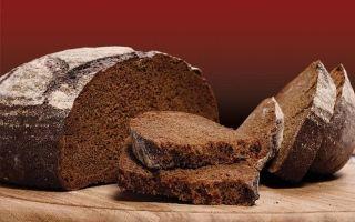 Все о хлебной подкормке для огурцов и помидоров: как сделать удобрение