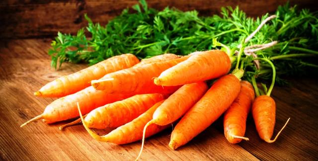Когда сажать морковь в Сибири, сроки посева, время посадки моркови и лука