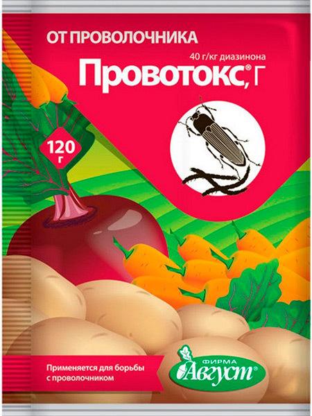 Вредители помидоров: как бороться с муравьями, проволочником, совкой в теплице
