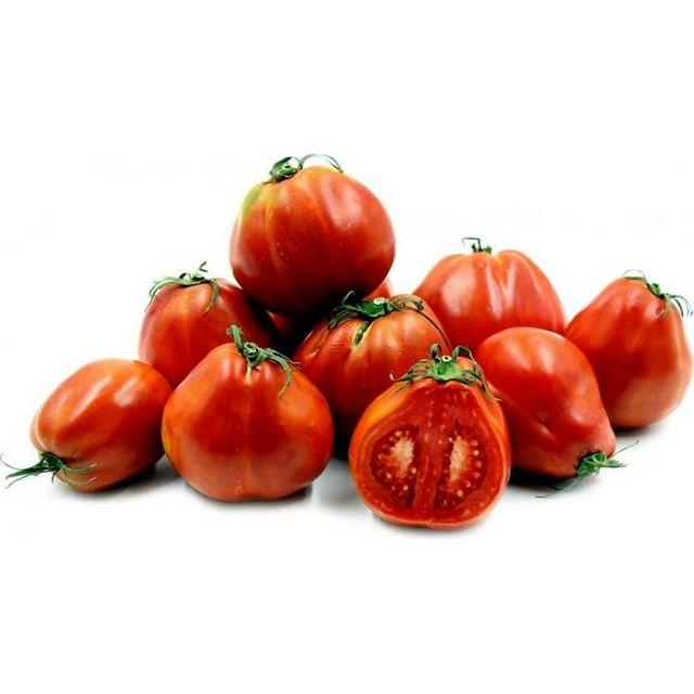 Груша красная: описание сорта томата, характеристики помидоров, посев
