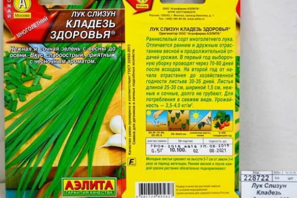 Все о замачивании лука в березовом дегте: подготовка лука к посеву