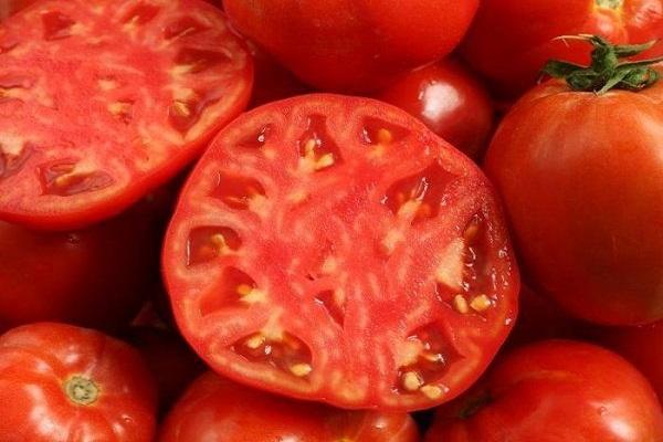 Кукла Маша: описание сорта томата, характеристики помидоров, выращивание