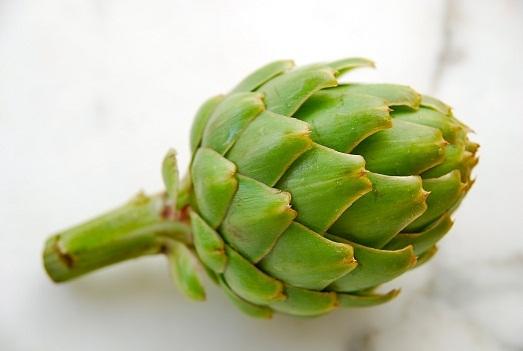 Все об артишоке: как выглядит растение, какими свойствами обладает