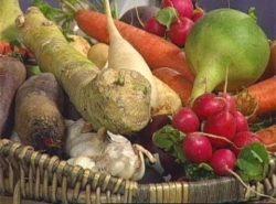 Какие культуры можно сажать рядом с томатами в теплице: совместимость