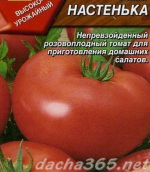 О томате Маныч: описание и характеристики сорта, посадка и уход