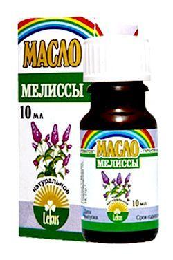 Все о мелиссе: что за растение, лекарственные свойства, где применяется